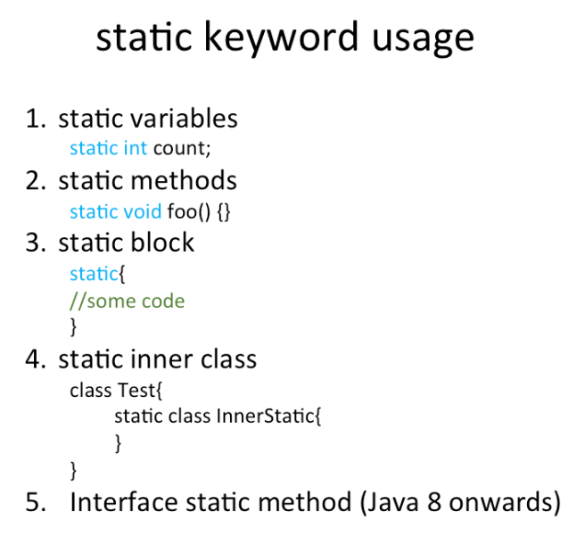 java-static-keyword-1