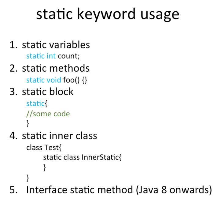 java-static-keyword-1
