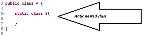 sttclas