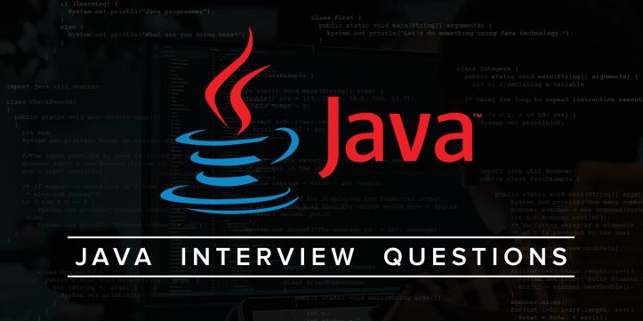 Java-Interview-Questions-Header